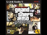 Young Buck - Kill 2 Birds (G-Unit Radio 9)