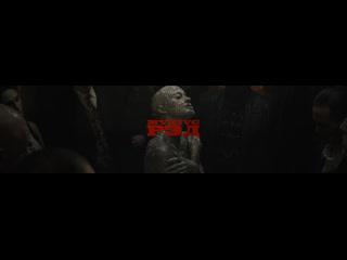 Mvnivc - рэд | official music video | 2019