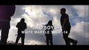 Sadboys - white marble tour 2014 (part 12)