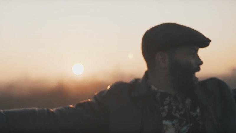 Jack Tyson Charles - Glory (Danny Kane Mix)