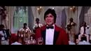 John Jaani Janardan Tara ram - Amitabh Bachchan - Naseeb