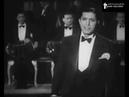 CARLOS GARDEL 1933 CANTA SILENCIO