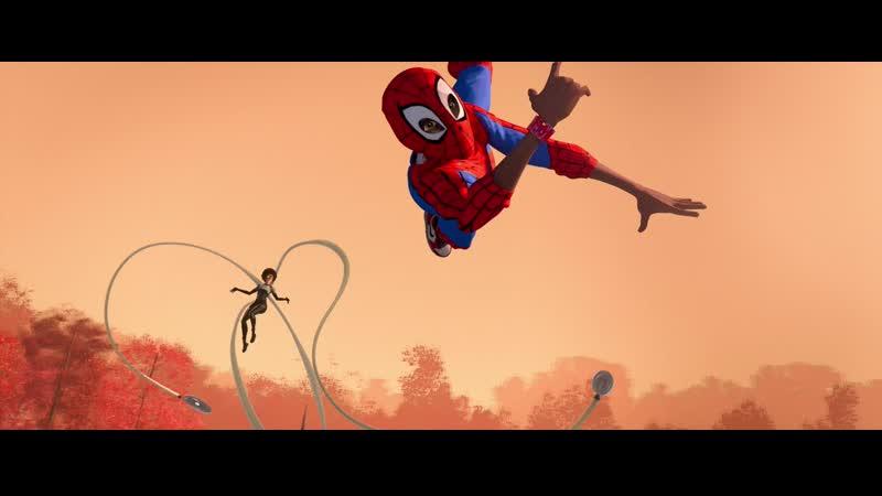 Spider-Man.Into.the.Spider-Verse.(2018).BDRip-1080p.MegaPeer.(qqss44)-Обрезка 3 01