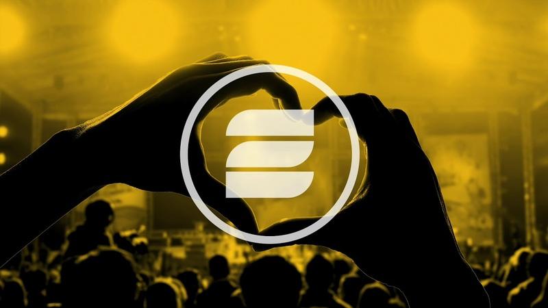 Empyre One x Global Rockerz x Enerdizer - Where Did You Go (Shinzo Remix)