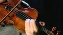 James Ehnes (Violinist), Cyril Scott - Lotus Land: Giuseppe Guarneri 'del Gesù', 1737 'King Joseph'