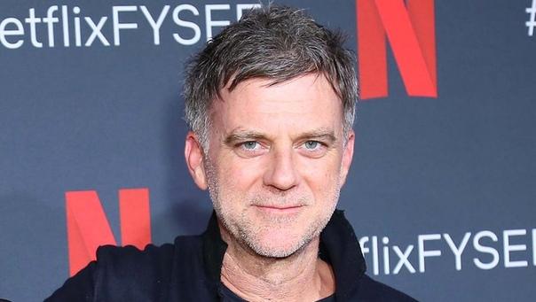 Пол Томас Андерсон начнет съёмки своего нового фильма в следующем году