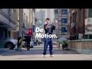 Malika - Hiatus Kaiyote - Freestyle - Larkin - Filmed by - Daniel Song