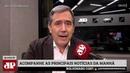 Por agenda de Bolsonaro em Israel, agronegócio brasileiro teme impactos com países árabes