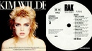 Kim Wilde – Select (Vinyl, LP, Album) Japan 1982.