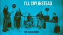THE BEATLES I'll Cry Instead from A Hard Day's Night LP by The BlackBirds HUN LIVE