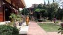 Дзен Буддийский монастырь в Далате Thien Vien Truc Lam или Чук Лам