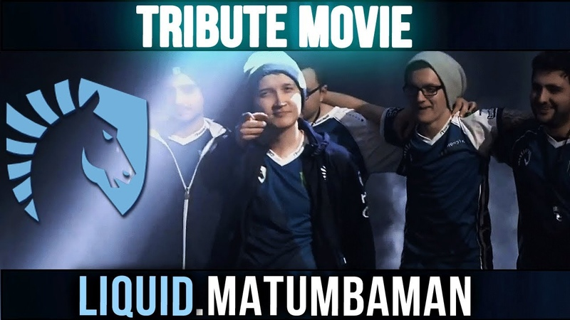 Tribute MOST ICONIC Moments Best Plays Funniest Moments Dota 2