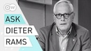 Ask a Designer Dieter Rams' 10 principles of good design