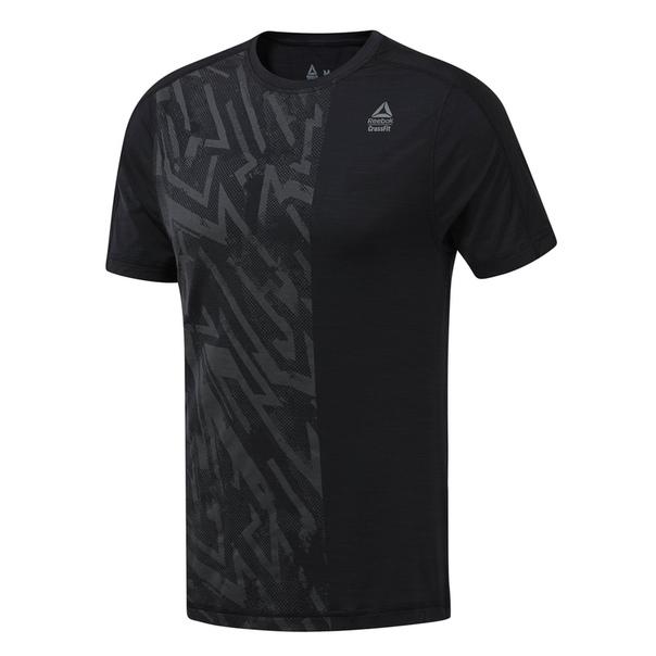 Спортивная футболка Reebok CrossFit® ACTIVCHILL