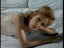 Vaya Con Dios - What's A Woman? (1990) [videoclip]