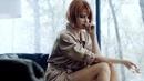 Julio Iglesias feat Wendy Moten Just Walk Away Unofficial Video