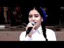 ДО СЛЕЗ!! Песня Маме 2018 Вся школа в слезах Чеченка поет красиво
