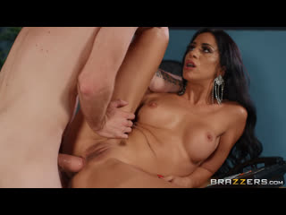 Julia de lucia worth a fortune all sex anal big tits ass blowjob doggystyle cowgirl facial, porn, порно