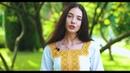 Contra spem spero! — Леся Українка