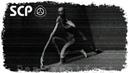 Ловим Деда, добываем топовый лут и рвёмся на север ☠ SCP: Containment Breach 9 ● SCP игра v1.3.11