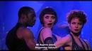Chicago - Overture/All That Jazz Türkçe Altyazılı