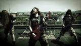 Body Harvest - The Prophet death metal