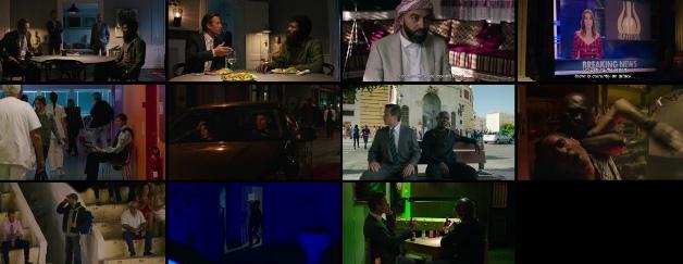 Domino Torrent Movies