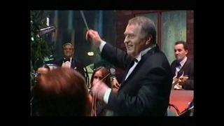 В гостях у Владимира Жириновского Ирина Вдовина