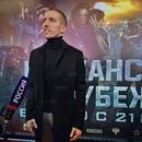 Вячеслав Лисневский фото #26