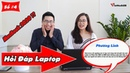 Phân biệt ổ cứng SSD và HDD | Hỏi đáp Laptop cùng Viettech88 Số 4