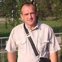 Анкета Дмитрий Бабок