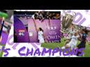 UEFA Women's champions league