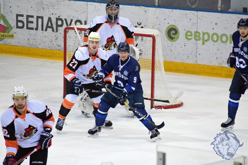 Вячеслав Лисичкин