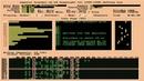 Necros FM Point of Departure 1995 Impulse Tracker