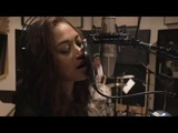 Brass Against - Show Me How to Live- (Audioslave Cover) Ft. Amanda Brown