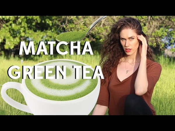 Skin Health Matcha Where Does Matcha Come From Benefits Difference Between Matcha Green Tea