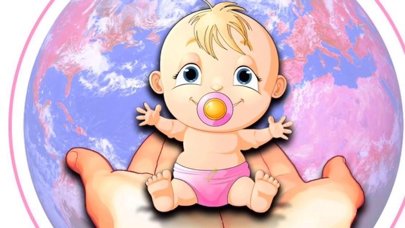 Ирина Лапина | Эксперт по уходу за новорождёнными