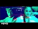 El Baño (Remix) - Enrique Iglesias Ft Bad Bunny, Natti Natasha (David Rojas Remix) (Official Video)
