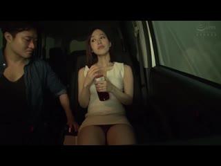 Shinoda yuu, katou ayano [pornmir.japan, японское порно вк, new japan porno, big tits, blowjob, cowgirl, creampie, handjob]
