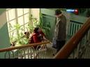 С любимыми не расстаются 2015 русские мелодрамы 2015 новинки melodrama 2015 russian