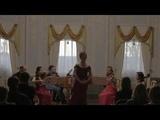 Марина Степанова. Ария Иоанны из оперы П.И.Чайковского Орлеанская дева