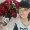 Svetlana Puseva