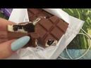 шоколадка милка орео