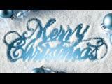 Ice MC - Its A Rainy Day (The Christmas Remix) (1994 CDM) - 2 Mixes.wav