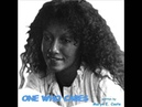 One Who Cares (Maryn E. Coote)