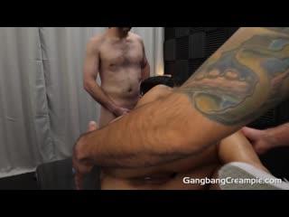 Saya Song [PornMir, ПОРНО, new Porn, HD 1080, Asian, Blowjobs, Brunettes, Bush, Cum, Interracial, MILF]