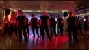 / - уроки танго выступление шоу-группы milonga Brava!