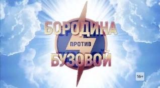https://pp.userapi.com/c855228/v855228846/31239/k7tWpc8Srho.jpg