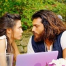 "Candem ♾ on Instagram: ""Gaze and bliss 🥰💑🔥 . . . . . . @1demetozdemir @canyaman . 🌸 erkencikuş ✨ demet 🌸 demetozdemir ✨ canyaman 🌸candivit ✨ ..."