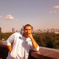 Андрей Тарасов